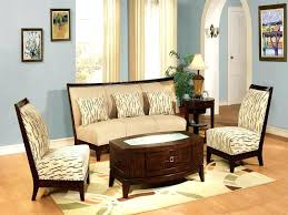 living room sets for apartments. Beautiful Living Room Sets Set Ideas Perfect Home Furniture With Apartment For Small Rooms Cheap Apartments T