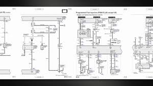 honda wiring diagrams to 1995 youtube honda wiring diagram honda wiring diagrams to 1995