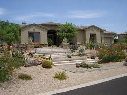 Small Picture Best 20 High desert landscaping ideas on Pinterest Xeriscape