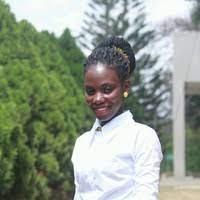 Abigail Akua Serwaah - Ghana | Professional Profile | LinkedIn
