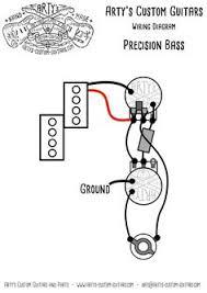 guitar kit wiring diagram wiring diagram essig die 29 besten bilder von wiring diagram guitar kit custom guitars double neck guitar wiring diagram guitar kit wiring diagram