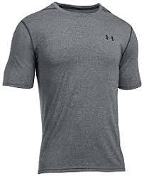 under armour shirts. under armour shirts u
