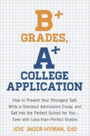 here are the best books for college admissions and how to pay for  best college admissions books