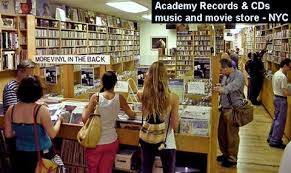 Academy-Records.com | retail <b>vinyl</b> and movie store, we buy and ...
