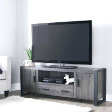 attractive inch console media storage best stand ideas on tv for 58 sunbury tvs up to
