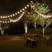 diy garden string lights. diy outdoor string lights stylish decoration patio entracing and bulbs diy garden e