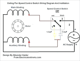 ceiling fan sd fan sd control switches fan sd control ceiling fan sd control switch wiring