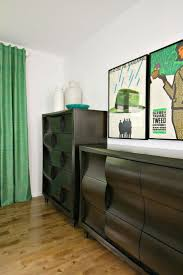 homemakers clearance slumberland minot nd furniture stores in des moines iowa couches on clearance slumberland clinton ia furniture stores des moines slumberland clearance oversized sectional