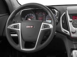 2015 gmc terrain interior cloth. Modren Gmc 2015 GMC Terrain AWD 4dr SLT WSLT1 In Greensburg PA  With Gmc Interior Cloth D