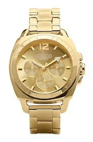 coach 14501212 thailand best coach men online premium watches click here to view larger images