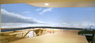 led lights in recessed ceiling fixtures for layouts
