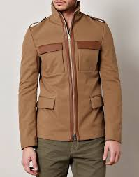 safari jackets and clothing african