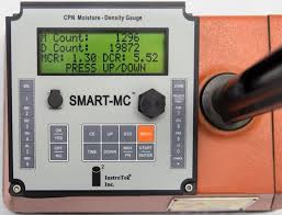 smart mc upgrade for mc drp mc cpn nuclear soil moisture smart mc upgrade for mc1 drp mc 3 cpn nuclear soil moisture density gauges