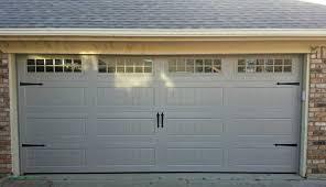 garage door panels menards astound dubious designs owens corning insulation decorating ideas 5