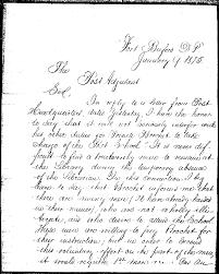 military bearing essay  military bearing essay