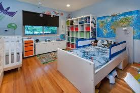 luxury childrens bedroom furniture. Ikea Childrens Bedroom Furniture Ideas Luxury Sets D