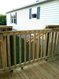 sliding deck gate sliding gate for deck sliding deck gate hardware sliding gate for deck sliding sliding deck gate
