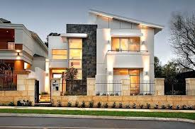 luxury home designs about remodel modern decoration for interior and exterior design styles house plans australia
