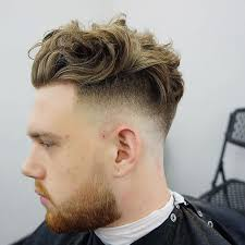 How Would I Look With This Hairstyle 49 new hairstyles for men for 2016 8880 by stevesalt.us