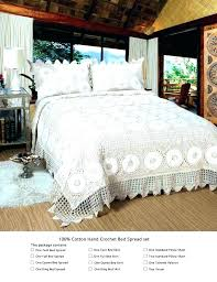 size of king size quilt king size quilts cal luxury bedding bedspread coverlet 3 piece quilt size of king size quilt