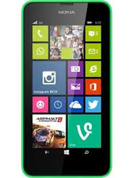 nokia lumia 520 price. nokia lumia 630 dual 520 price