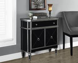 Accent Table Decorating Ideas Furniture Elegant Mirrored Accent Table For Home Furniture Ideas