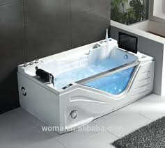 bathtubs bathtub jacuzzi shower combo jacuzzi bathtub with tv jacuzzi bathtub with tv suppliers and