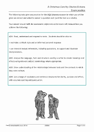 Interview Narrative Examples Beautiful Styles Resumes