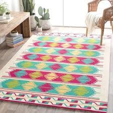 area rug boho rugs canada