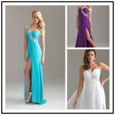 Online Shop for <b>robe soiree</b> stock Wholesale with Best Price