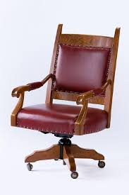 Custom made office chairs Staffans Info Custom Made Office Chairs Impressld Handmade Office Chairs By Shamrock Fine Woodworking Custommadecom