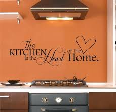 kitchen wall decorating ideas themes medium size of tiles design pictures kitchen wall images kitchen wall decor ideas home appliances designs