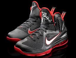 lebron high top shoes. nike lebron shoes high top i