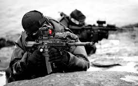 Hd Military Wallpapers 58 Hd Military ...