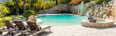 Luxury Family Villas In South Of France
