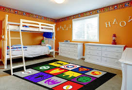 best superhero rugs for marvel amp justice league decor rug rats area ideas memory foam coastal wall living spaces dining room della robbia bassett company