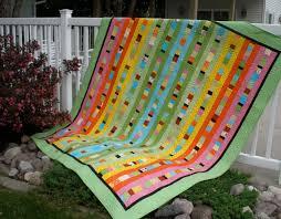 Quilt to give/Nancy Zieman/volunteer quilting/how to quilt | Nancy ... & Quilt to Give Adamdwight.com