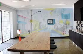 best office pictures. graphic designer home office design furniture interior ideas best pictures