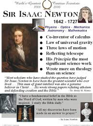 best isaac newton ideas biology scientists english astronomer sir isaac newton 1643 1727 is most famous for his work