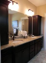 vanity cabinets for bathrooms. Quality Derby Birch Vanity Cabinets For Bathrooms