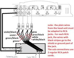 deh p3600 wiring diagram simple diagrams cool pioneer 1500 random Pioneer DEH-16 Wiring Harness Diagram at Pioneer Deh P3600 Wiring Diagram