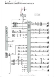 2000 volvo s80 fuse location wiring diagram schematic 2000 volvo s80 fuse location wiring diagram schematic 2000 volvo s80 fuse location wiring diagram schematic