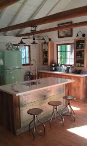 lake house furniture ideas. Medium Size Of Interior:54eae1566a0c4 Travelers Insurance Great Room 1112 Xln Jpg Resize 640 Fascinating Lake House Furniture Ideas E