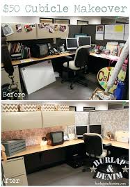 office cubicle organization. Office Cubicle Organization