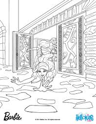 Small Picture Blair the clumsy princess coloring pages Hellokidscom