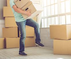 Home Shifting Office Relocation