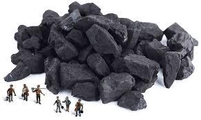 Types Of Coal Utah Mining Association
