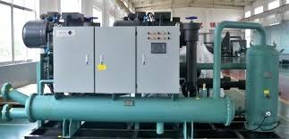 natural gas air conditioner. Natural Gas Air Conditioner Cooling Unit Canada V