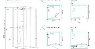 what are standard curtain lengths what are standard curtain lengths width decorating large size of sliding