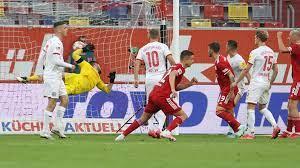 2 days ago · fortuna düsseldorf: Fortuna Dusseldorf Gegen Holstein Kiel 2 2 4 Spieltag 2 Bundesliga Fussball Sportschau De